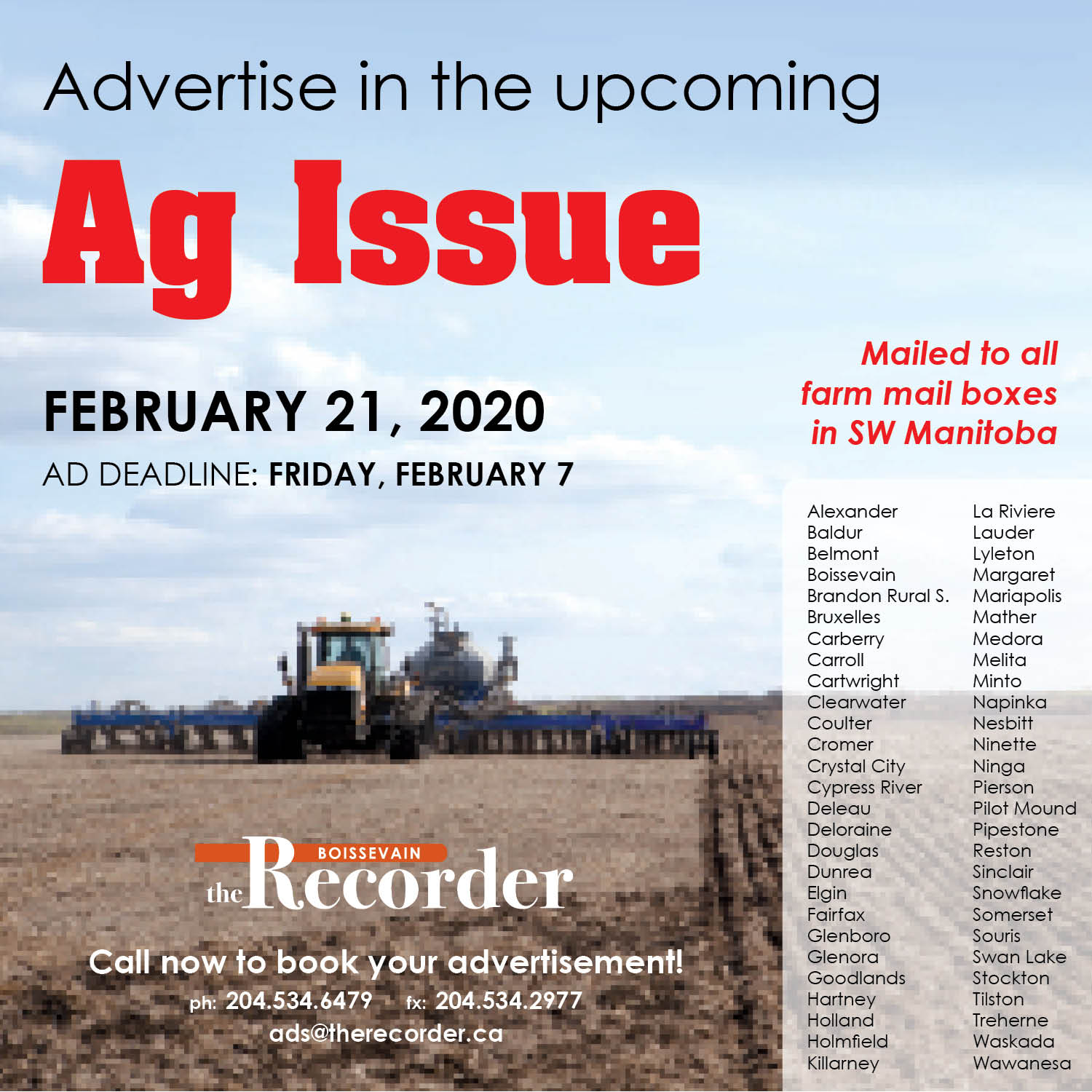 BR_AG ISSUE 2020