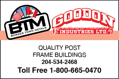 Goodon Industries