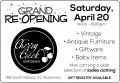 Cherry Creek Emporium_grand reopening.jpg