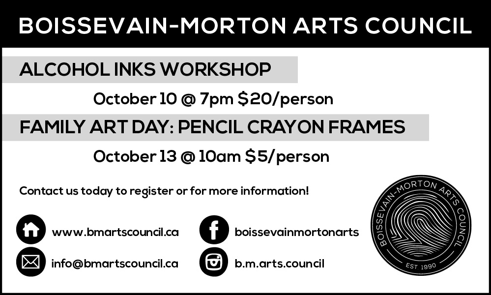 Bsvn Arts Council_ events_oct.jpg