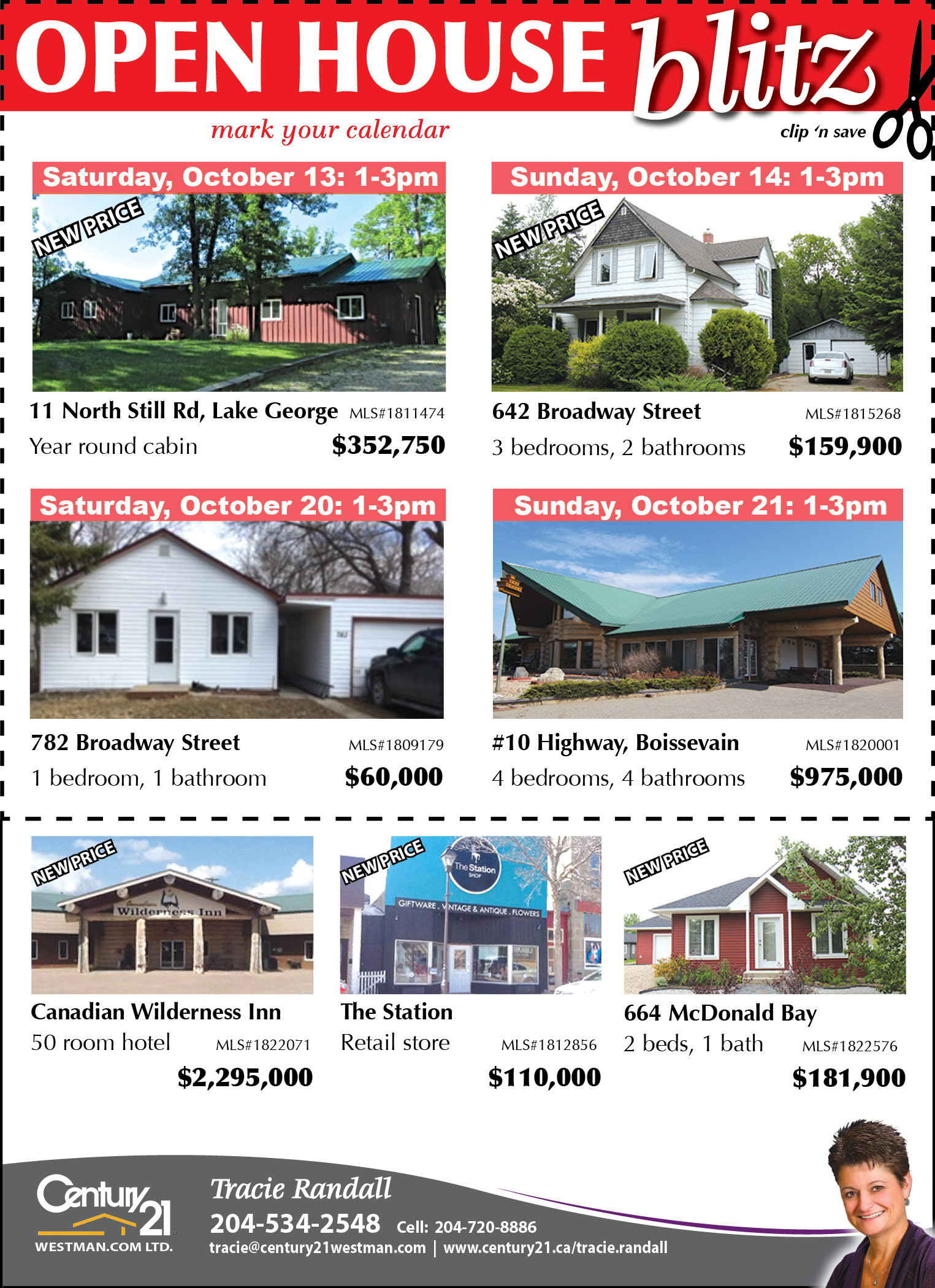 century 21 open houses sept 2018.jpg