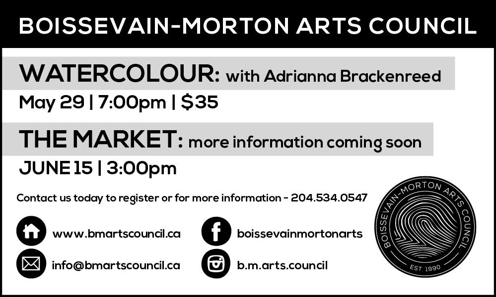 Bsvn Arts Council_ events_May 19.jpg