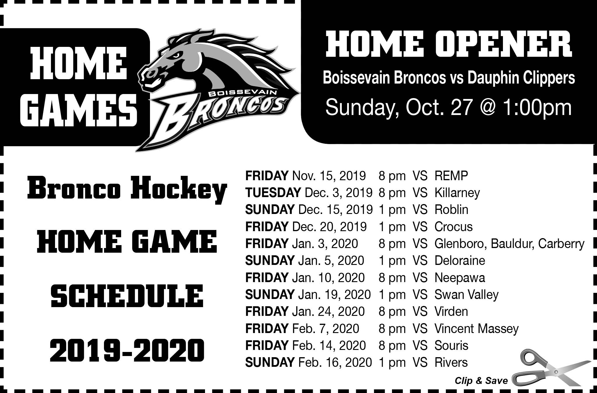 bronco home games2019-20.jpg