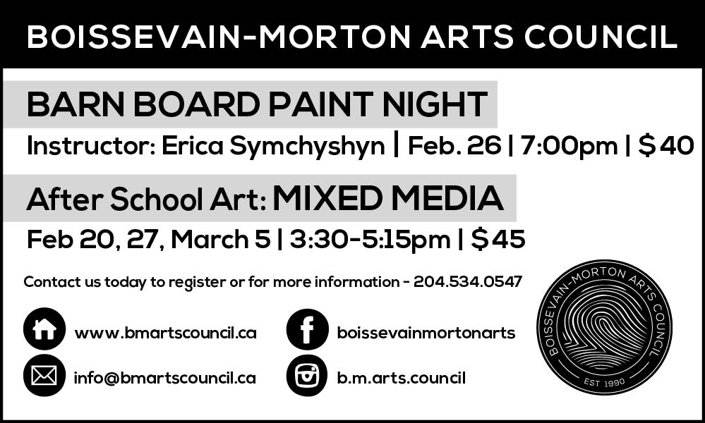Bsvn Arts Council_ events_Feb 2020.jpg