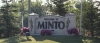 Minto trying to reverse business losses