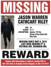 Search continues for missing local man